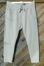 Wendy Jogger Natur byxor sweatpants